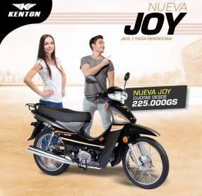 Moto Kenton Joy