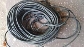 Cable de taller