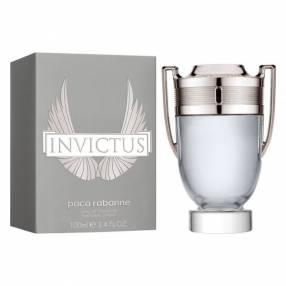 Perfume Invictus de Paco Rabanne de 100ml