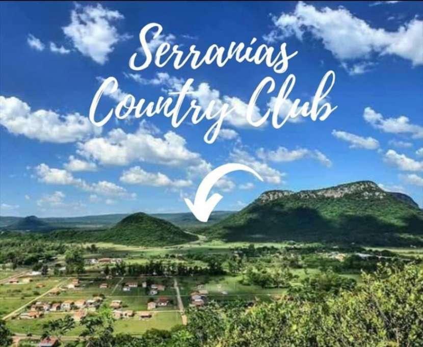 Terrenos en Serranías Country II en Paraguarí - 5