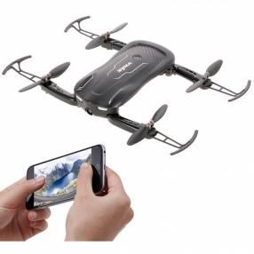 Drone SYMA calidad Americana, lo controlas desde tu CELULAR