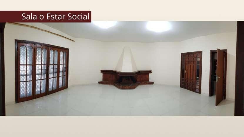 Casa en Barrio Jara - 3