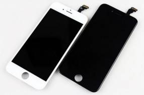 Display frontal iPhone 6