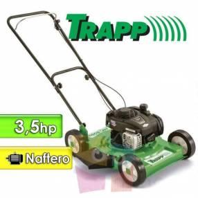 Corta Pasto Motor Naftero 3,5 Hp - Trapp - MC-850G