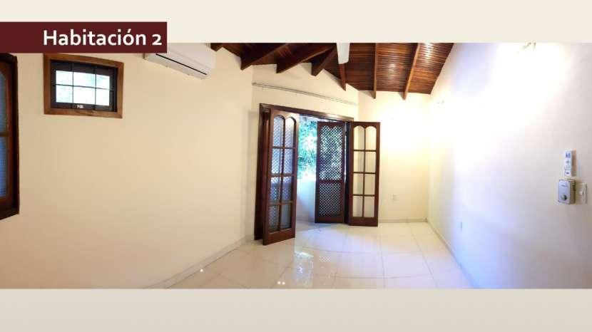 Casa en Barrio Jara - 8