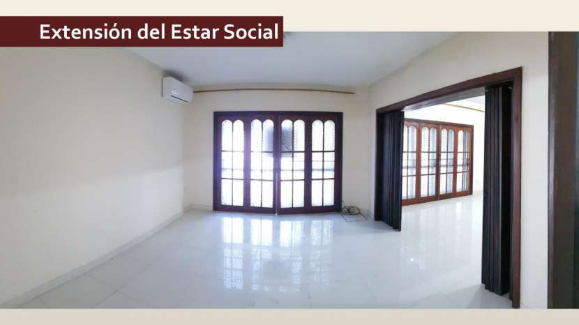 Casa en Barrio Jara - 7
