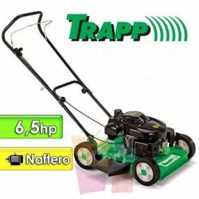 Corta Pasto Motor Naftero 6,5 Hp - Trapp - LF-600G