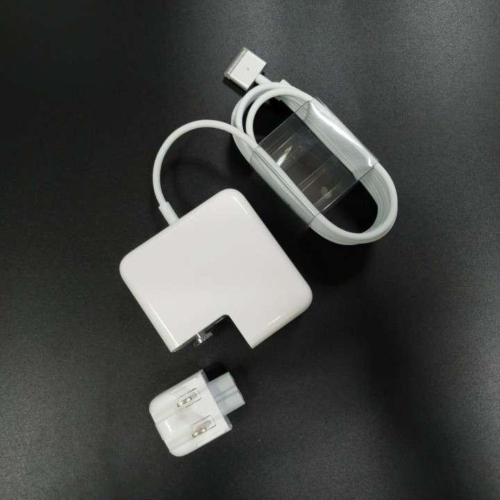 Cargador Magsafe 2 de 45W para Macbook Air - 3