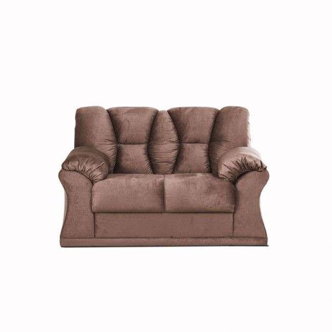 Sofa laguna 3 y 2 lugares abba - 1