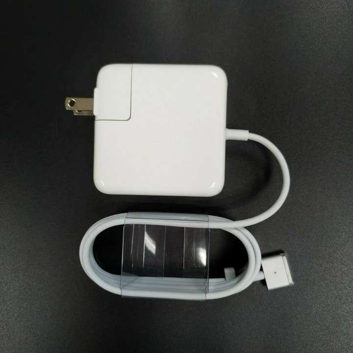 Cargador Magsafe 2 de 45W para Macbook Air - 2