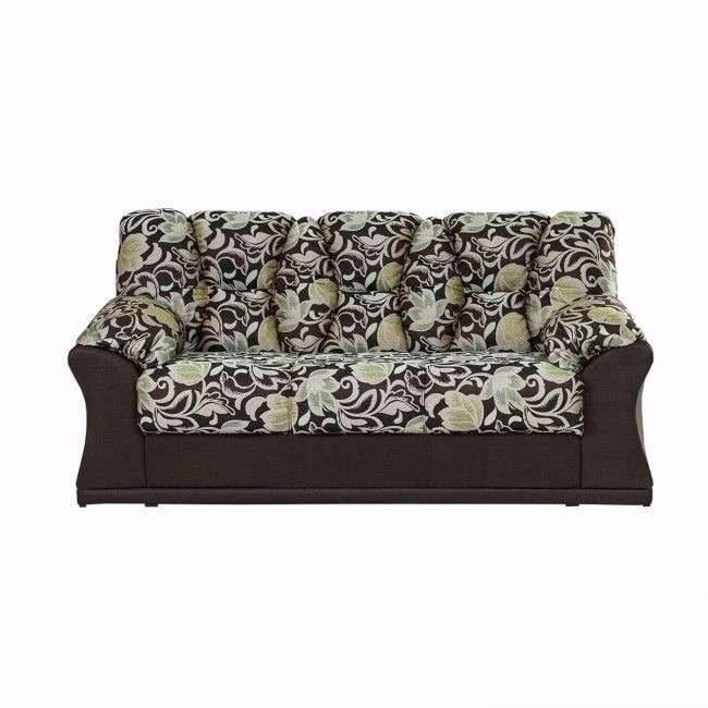 Sofa laguna 3 y 2 lugares abba - 3