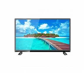 TV LED 43″ MEGA STAR (LED43AJ)