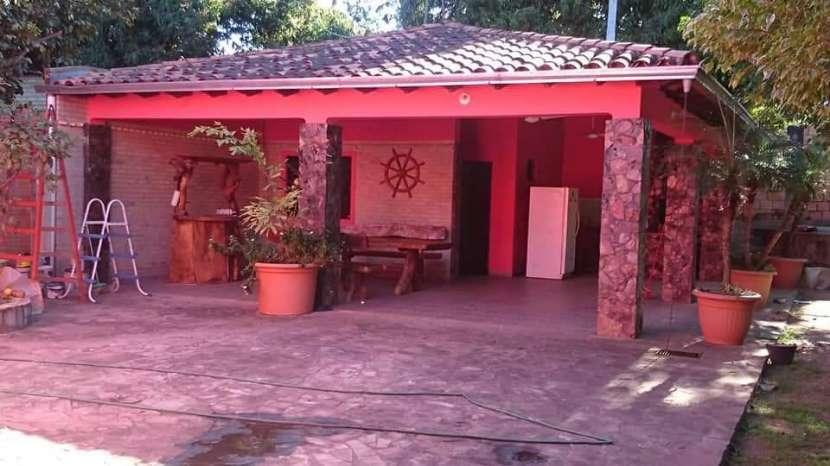 Casa en Loma Grande - 0