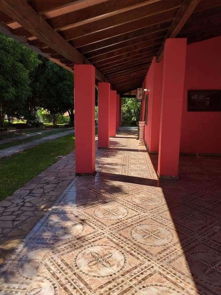 Casa en Loma Grande - 1