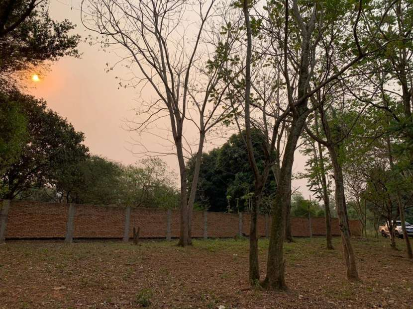 Terrenos en Itá - 2