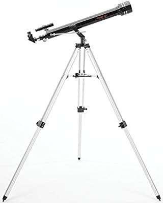 Telescopio Tasco Novice - 2
