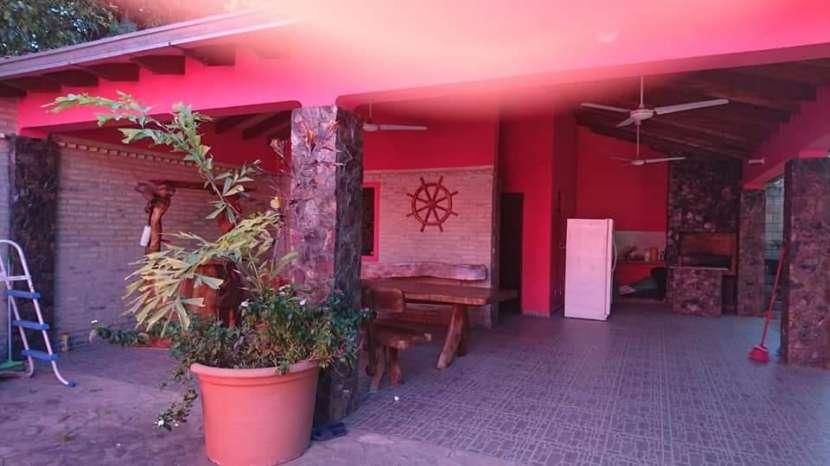 Casa en Loma Grande - 3