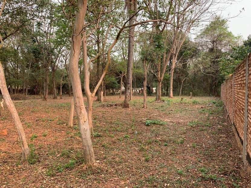 Terrenos en Itá - 4