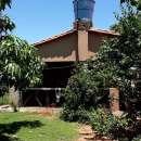 Casa quinta en Compañía Huguã Ñaro Itá - 4