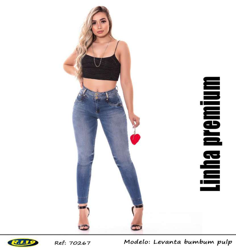 Jeans R.I.19 - 5