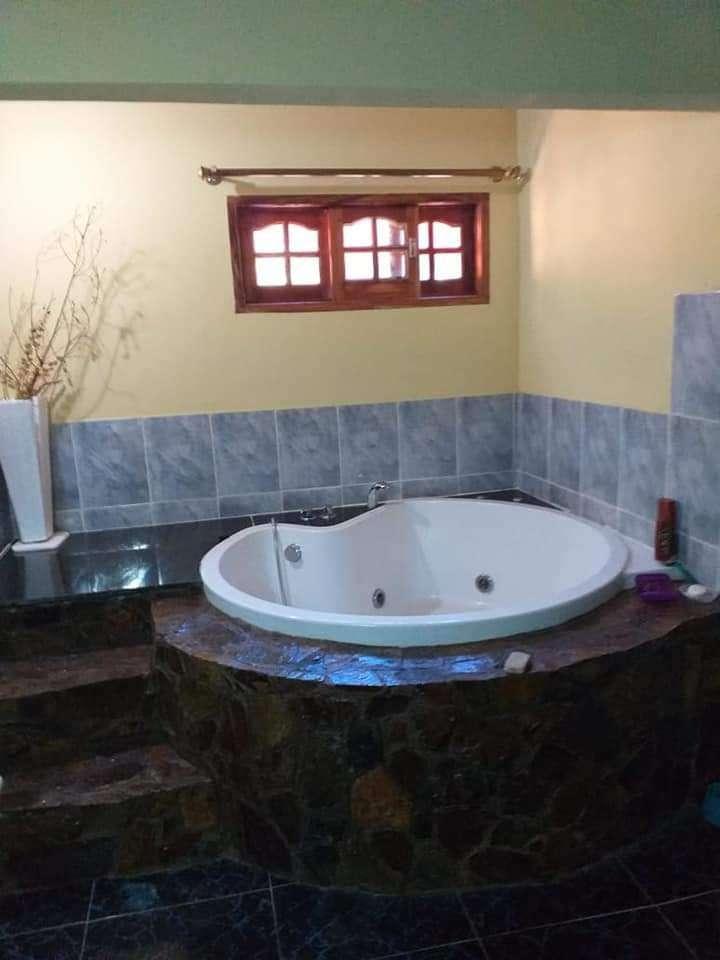 Casa en Loma Grande - 5