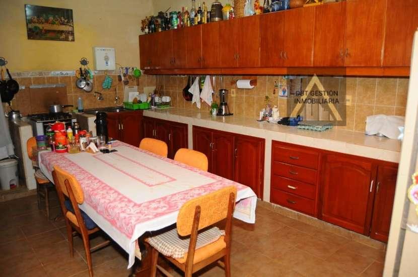 Casa en Loma Grande - 6
