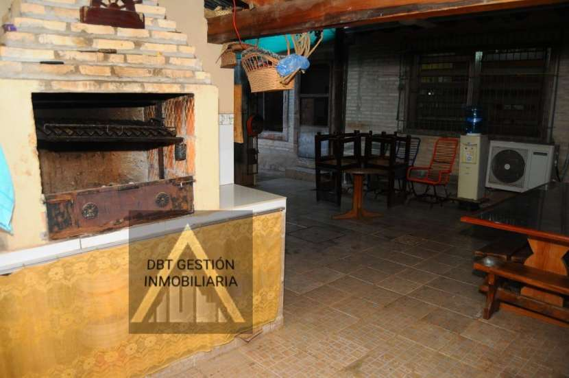 Casa en Loma Grande - 8