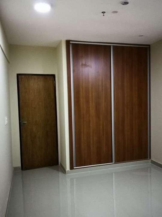 Departamento sobre Republica Argentina de 2 dormitorios! - 2