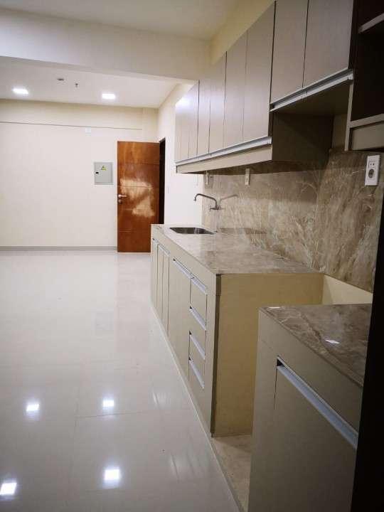 Departamento de 2 dormitorios sobre Rca. Argentina! - 3