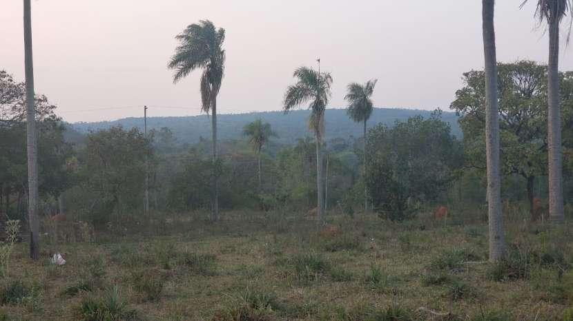 Terrenos en Altos - 0