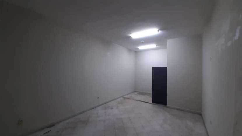 Salón amplio c/ baño - 1