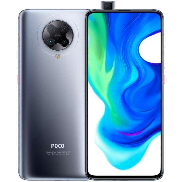 "Xiaomi Poco F2 Pro Dual sim 128gb 6.67"" smartphone 64 + 13 + - 0"