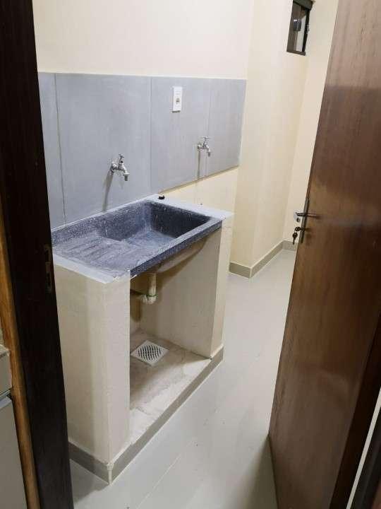 Departamento de 2 dormitorios sobre Rca. Argentina! - 2