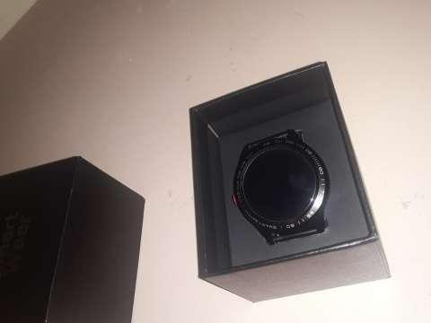 Reloj Digital 'Smart Wear' - 1