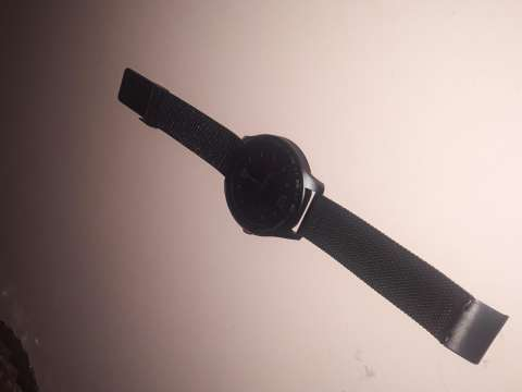 Reloj Digital 'Smart Wear' - 2