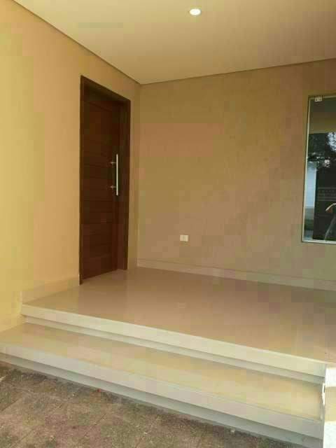 Duplex en Fernando de la Mora zona Norte - 3
