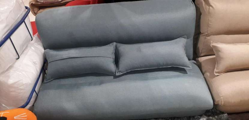 Sofa Cama - 1