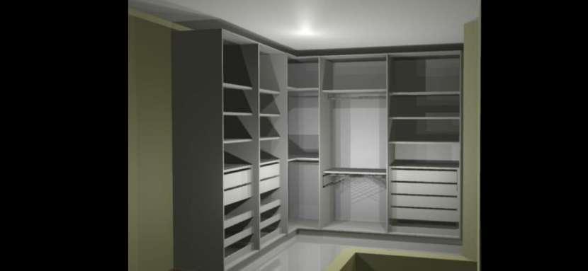 Duplex en Mburucuya - 4
