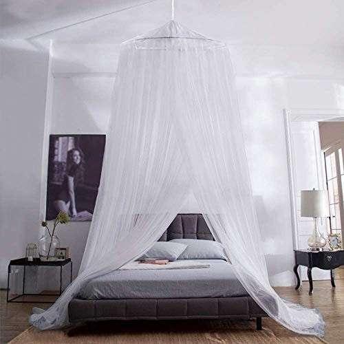 Mosquitero para cama - 3