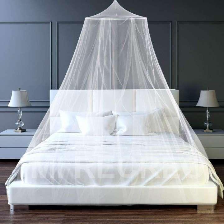 Mosquitero para cama - 0