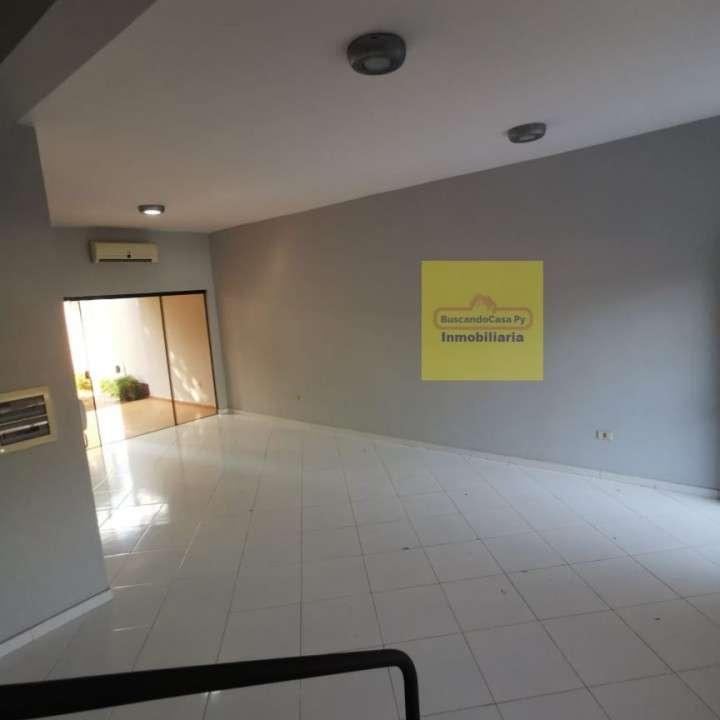 Duplex en Fernando de la Mora zona Norte Y5485 - 6