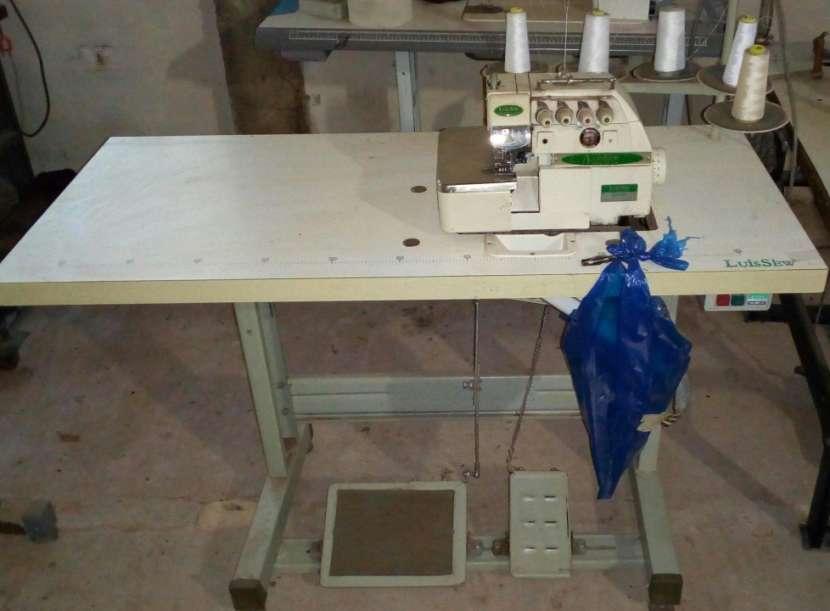 Maquinas industriales - 3