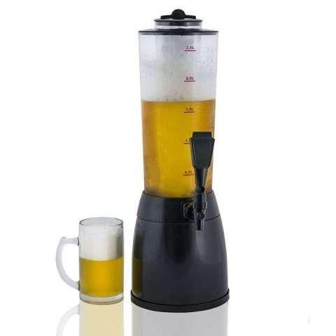 Dispensador de bebidas - 0
