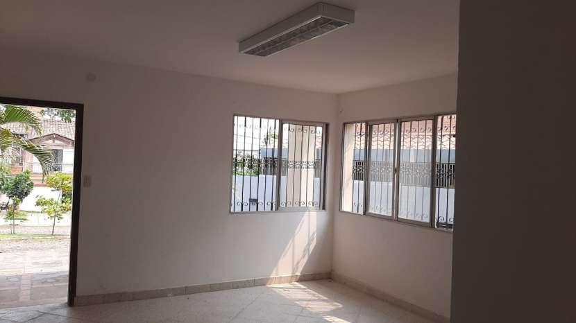 Departamento en Barrio Cerrado de Asunción - 1