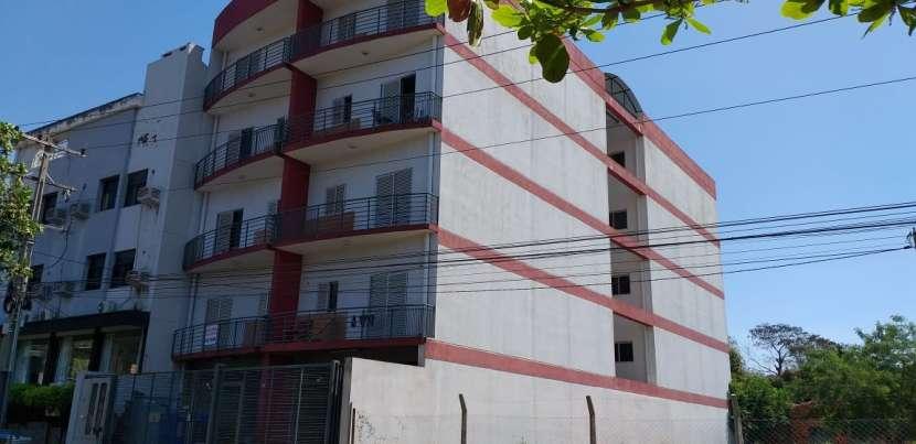Departamento en Fernando de la Mora zona Norte - 6