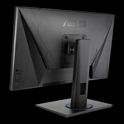 Monitor Gamer Asus 24 pulgadas VG245HE - 3