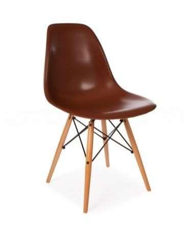 Sillas Eames - 1