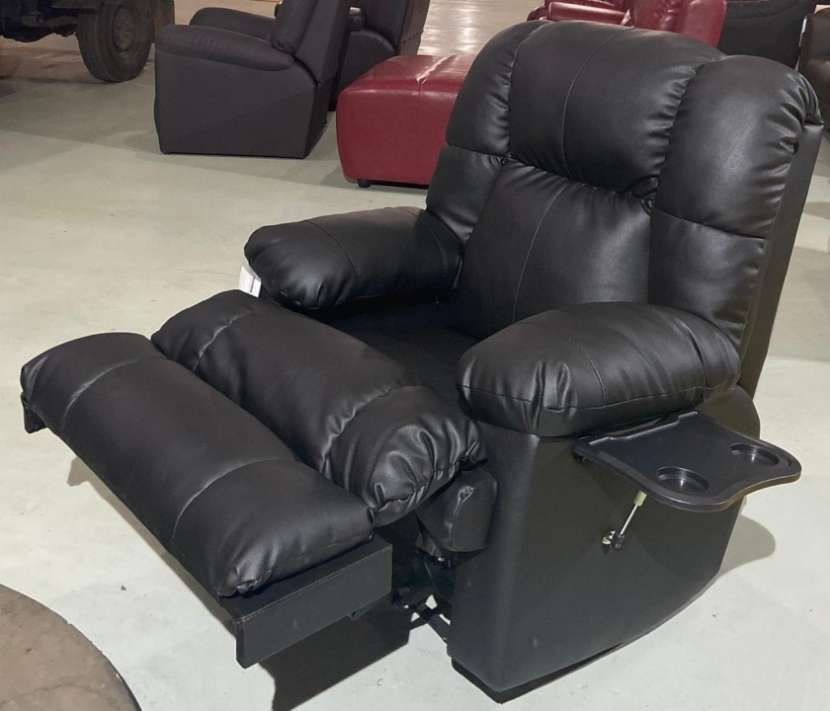 Sofa reclinable - 5