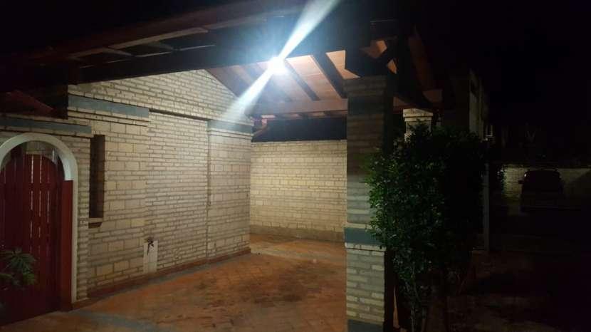 Duplex económico en Luque detrás del Garden Club - 0