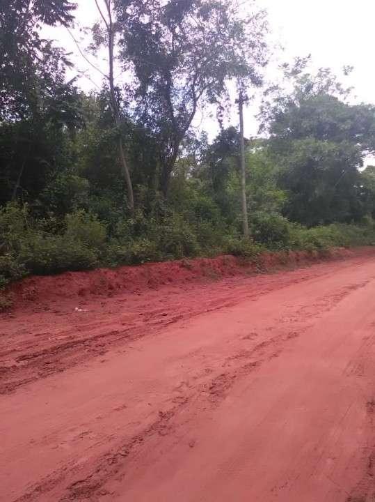 Terreno en Yaguarón - 5